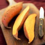 sweet-potato-recipes-400x400